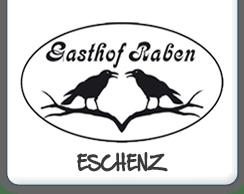 Gasthof Raben Eschenz